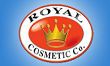 royal cosmetics co